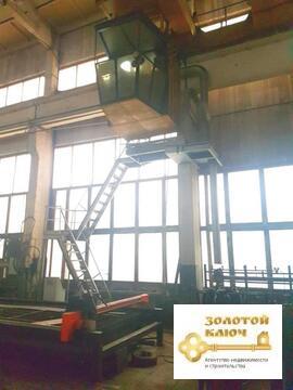Сдается Производственно-промышленное помещение. , Дмитров город, . - Фото 5