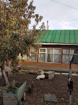 Продажа дома, Оренбург, Ул. Кондукторская - Фото 1