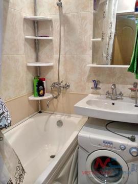 Сдам комнату в 3-к квартире, Ногинск Город, улица Текстилей 23а - Фото 1