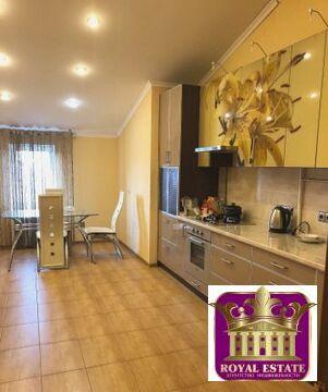 Сдается в аренду квартира Респ Крым, г Симферополь, б-р И.Франко, д 10 . - Фото 1
