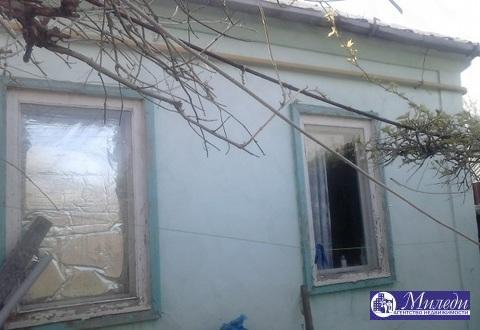 Продажа участка, Батайск, Ул. Мира - Фото 2