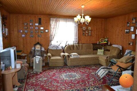 Продается дом, Минское шоссе, 40 км от МКАД - Фото 5