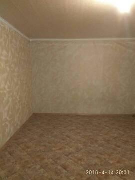Сдаю однокомнатную квартиру на Саукова,12 - Фото 3