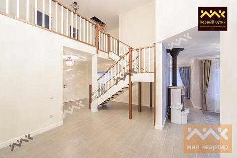 Продается дом, Рощино пгт, Отрадная - Фото 4