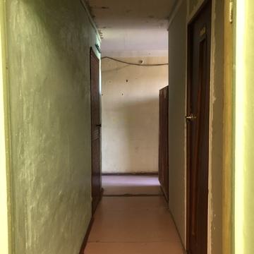 Продам комнату в секционном общежитии. - Фото 5