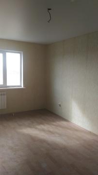 """Квартира в новом доме """"Времена года"""" с ремонтом 38 м2 - Фото 5"""