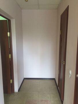 Продам нежилое помещение в советском районе - Фото 4