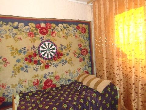 Комната в квартире на ул. Лакина, 167а