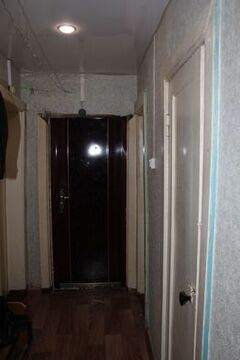 Продажа комнаты, Архангельск, Ул. Комсомольская - Фото 2