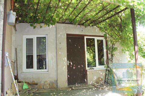 Купить дом 115 кв.м в Кисловодске район комсомольского парка - Фото 5