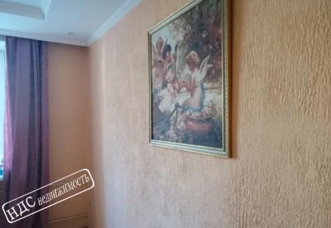 Продажа комнаты, Курск, 2-я Рабочая - Фото 2