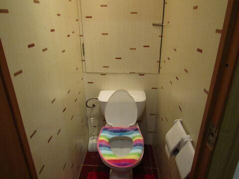 Бюджетная 3-комнатная квартира на Минусинской - Фото 5