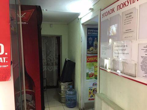 Аренда псн, Ростов-на-Дону, 1-я Майская - Фото 3