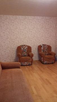 Сдается 1 ком квартира в Коммунарке - Фото 5