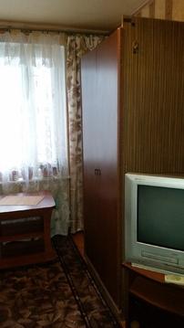 Сдам комнату 10 кв.м. для девушки/женщины - Фото 4