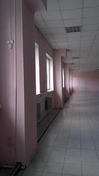 Встроенное помещение, 1501,5 кв.м. - Фото 4