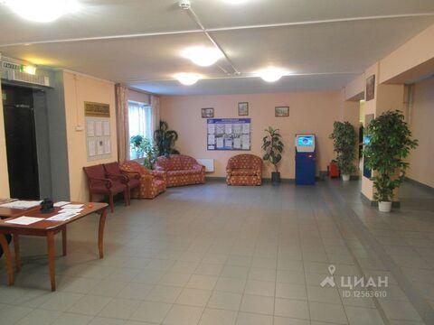 Аренда комнаты посуточно, м. Печатники, Ул. Гурьянова - Фото 2