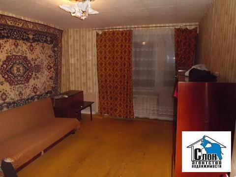 Продаю 1 комнатную квартиру в районе ул Аэродромная - Фото 1