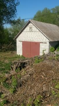 Продаётся дом в селе Новое Дубовое по улице Лесная - Фото 3