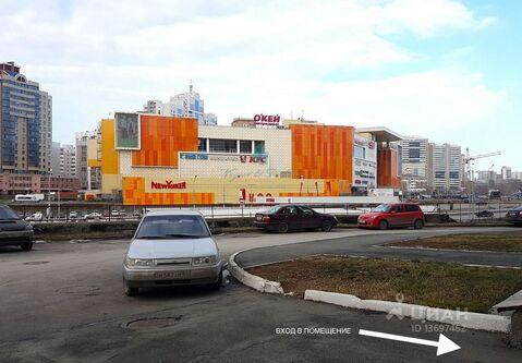 Аренда псн, Новосибирск, Ул. Военная - Фото 1
