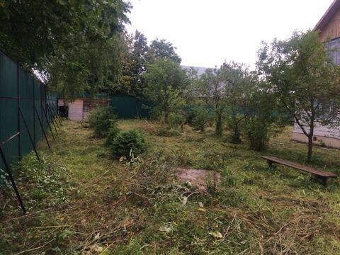Дом 320 м2, Баня, 54 сотки, д.Нововоскресенское - Фото 2