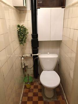Продается комната в Дедовске. - Фото 5