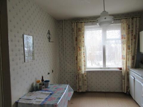 Продается 2-х комнатная квартира во Фрунзенском районе - Фото 1
