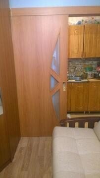 Однокомнатная квартира: г.Липецк, 50 лет нлмк улица, д.13 - Фото 3
