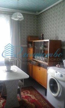 Продажа дома, Новосибирск, м. Заельцовская, Ул. Оптическая - Фото 5