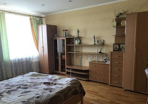 Улица Вермишева 22а; 4-комнатная квартира стоимостью 40000 в месяц . - Фото 2