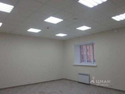 Аренда торгового помещения, Медведево, Медведевский район, Улица . - Фото 2