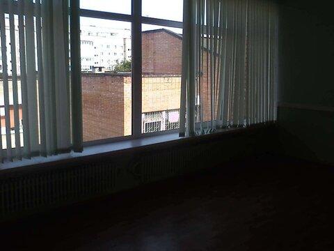 Помещение на 2 этаже офисного здания. Две комнаты — 18 и 16, 5 кв.м - Фото 5