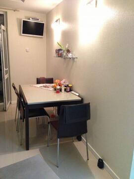 Продажа квартиры, Купить квартиру Рига, Латвия по недорогой цене, ID объекта - 313137466 - Фото 1