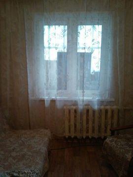 Сдам комнату в общежитии на Димитрова, Аренда комнат в Костроме, ID объекта - 700861880 - Фото 1