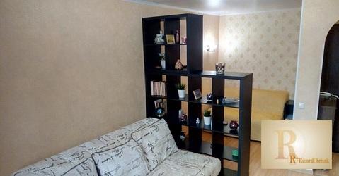 Продаётся 1 ком.кв. в центре Балабаново ул.Боровская 1 - Фото 1