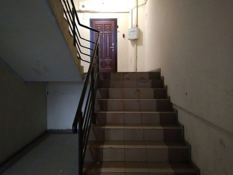 Продается квартира г.Махачкала, ул. Максима Горького - Фото 1