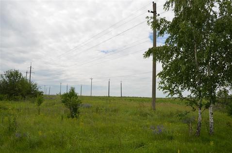 Продается участок (садоводство) по адресу г. Липецк, тер. сдт Сокол-3 - Фото 2