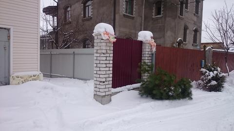 Коттедж ул. Ивовая, р-н Тенистый - Фото 4