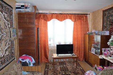 3- комнатная квартира ул. Грибоедова, д. 7/1 - Фото 2