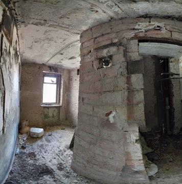Продажа квартиры, Астрахань, Ул. Капитана Краснова - Фото 5