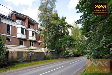 Продается дом, Главная - Фото 2