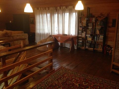 Продам загородный дом-сказку - Фото 4