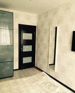 Продажа квартиры, м. Улица Скобелевская, Г Москва - Фото 2