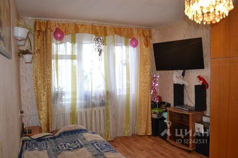 Продажа квартиры, Новый Свет, Гатчинский район, 5 - Фото 1