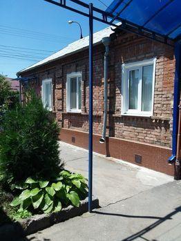 Продажа дома, Владикавказ, Ул. Чехова - Фото 2