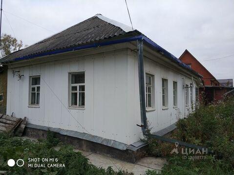 Продажа дома, Ясногорск, Ясногорский район, Ул. 8 Марта - Фото 2