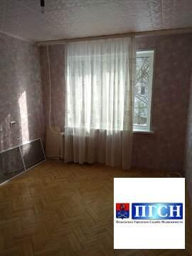 2-к квартира Чехов-7 - Фото 2