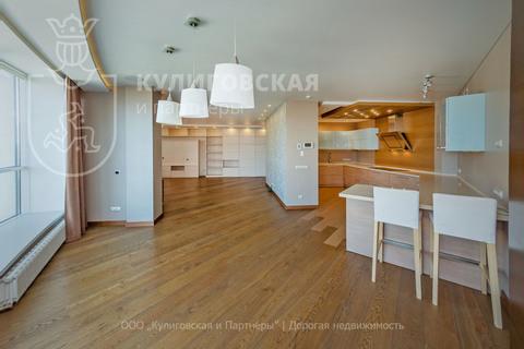 Продажа квартиры, Екатеринбург, м. Геологическая, Ул. Шейнкмана - Фото 2