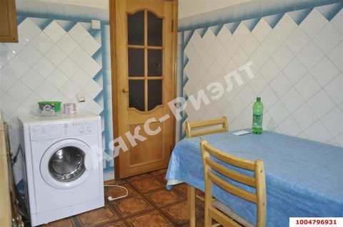 Аренда квартиры, Краснодар, Ул. Азовская - Фото 2