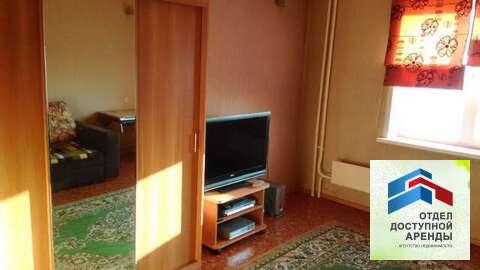 Квартира ул. Новогодняя 38 - Фото 3